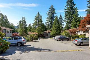 Photo 20: 879 CUNNINGHAM Lane in Port Moody: North Shore Pt Moody Townhouse for sale : MLS®# R2184609