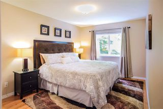 Photo 14: 119 EAGLE Pass in Port Moody: Heritage Mountain House for sale : MLS®# R2187230