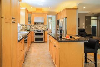 Photo 6: 119 EAGLE Pass in Port Moody: Heritage Mountain House for sale : MLS®# R2187230