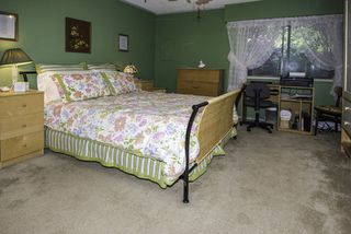 """Photo 6: 105 11771 KING Road in Richmond: Ironwood Condo for sale in """"KINGSWOOD DOWNES"""" : MLS®# R2189428"""