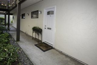 """Photo 11: 105 11771 KING Road in Richmond: Ironwood Condo for sale in """"KINGSWOOD DOWNES"""" : MLS®# R2189428"""