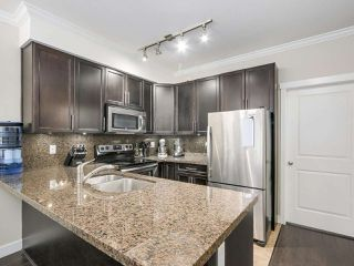 Photo 9: 106 7227 ROYAL OAK Avenue in Burnaby: Metrotown Townhouse for sale (Burnaby South)  : MLS®# R2198783