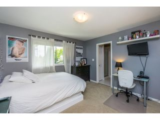 Photo 15: 2647 CHAPMAN Place in Abbotsford: Abbotsford East House for sale : MLS®# R2199445