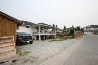 Photo 9: 32670 CHERRY Avenue in Mission: Mission BC House for sale : MLS®# R2203288