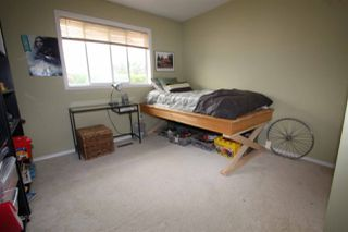Photo 8: 32670 CHERRY Avenue in Mission: Mission BC House for sale : MLS®# R2203288