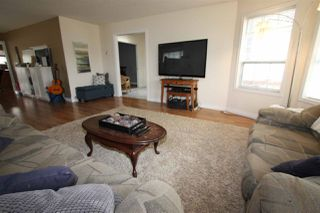 Photo 7: 32670 CHERRY Avenue in Mission: Mission BC House for sale : MLS®# R2203288