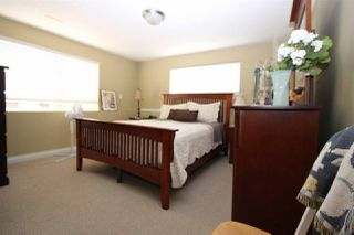Photo 14: 32670 CHERRY Avenue in Mission: Mission BC House for sale : MLS®# R2203288