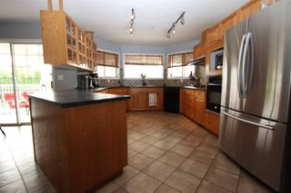 Photo 2: 32670 CHERRY Avenue in Mission: Mission BC House for sale : MLS®# R2203288