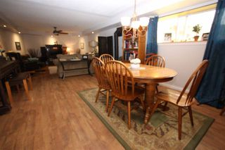 Photo 11: 32670 CHERRY Avenue in Mission: Mission BC House for sale : MLS®# R2203288