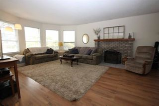 Photo 6: 32670 CHERRY Avenue in Mission: Mission BC House for sale : MLS®# R2203288