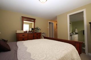 Photo 15: 32670 CHERRY Avenue in Mission: Mission BC House for sale : MLS®# R2203288