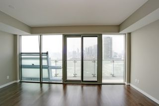 Photo 8: 1709 70 Distillery Lane in Toronto: Waterfront Communities C8 Condo for lease (Toronto C08)  : MLS®# C3927228