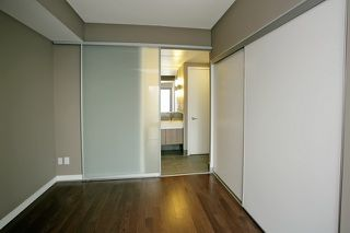 Photo 11: 1709 70 Distillery Lane in Toronto: Waterfront Communities C8 Condo for lease (Toronto C08)  : MLS®# C3927228
