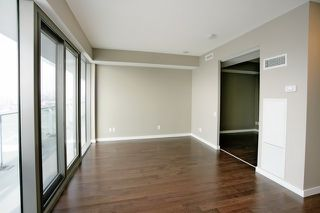 Photo 9: 1709 70 Distillery Lane in Toronto: Waterfront Communities C8 Condo for lease (Toronto C08)  : MLS®# C3927228