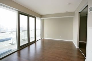 Photo 10: 1709 70 Distillery Lane in Toronto: Waterfront Communities C8 Condo for lease (Toronto C08)  : MLS®# C3927228