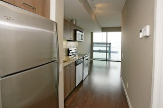 Photo 5: 1709 70 Distillery Lane in Toronto: Waterfront Communities C8 Condo for lease (Toronto C08)  : MLS®# C3927228