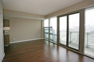 Photo 7: 1709 70 Distillery Lane in Toronto: Waterfront Communities C8 Condo for lease (Toronto C08)  : MLS®# C3927228