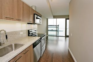 Photo 3: 1709 70 Distillery Lane in Toronto: Waterfront Communities C8 Condo for lease (Toronto C08)  : MLS®# C3927228