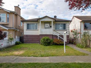 Photo 10: 3232 NAPIER STREET in Vancouver: Renfrew VE House for sale (Vancouver East)  : MLS®# R2072671