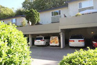 "Photo 7: 204 9061 HORNE Street in Burnaby: Government Road Townhouse for sale in ""City Point"" (Burnaby North)  : MLS®# R2208964"