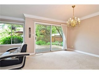 Photo 12: 15021 SOUTHMERE Close in South Surrey White Rock: Home for sale : MLS®# F1412734