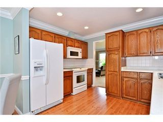 Photo 4: 15021 SOUTHMERE Close in South Surrey White Rock: Home for sale : MLS®# F1412734