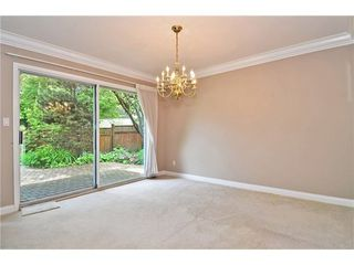 Photo 11: 15021 SOUTHMERE Close in South Surrey White Rock: Home for sale : MLS®# F1412734
