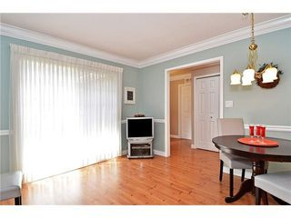 Photo 14: 15021 SOUTHMERE Close in South Surrey White Rock: Home for sale : MLS®# F1412734