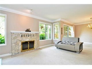 Photo 10: 15021 SOUTHMERE Close in South Surrey White Rock: Home for sale : MLS®# F1412734