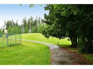 Photo 19: 15021 SOUTHMERE Close in South Surrey White Rock: Home for sale : MLS®# F1412734