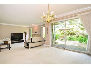 Photo 13: 15021 SOUTHMERE Close in South Surrey White Rock: Home for sale : MLS®# F1412734