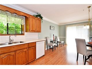 Photo 5: 15021 SOUTHMERE Close in South Surrey White Rock: Home for sale : MLS®# F1412734