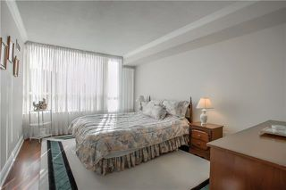 Photo 11: 406 11 Townsgate Drive in Vaughan: Crestwood-Springfarm-Yorkhill Condo for sale : MLS®# N3947232
