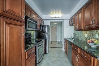 Photo 9: 406 11 Townsgate Drive in Vaughan: Crestwood-Springfarm-Yorkhill Condo for sale : MLS®# N3947232