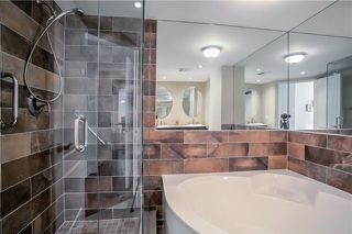 Photo 13: 406 11 Townsgate Drive in Vaughan: Crestwood-Springfarm-Yorkhill Condo for sale : MLS®# N3947232