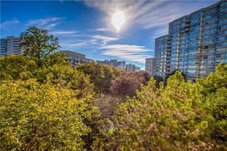 Photo 17: 406 11 Townsgate Drive in Vaughan: Crestwood-Springfarm-Yorkhill Condo for sale : MLS®# N3947232