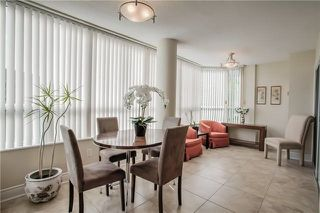 Photo 7: 406 11 Townsgate Drive in Vaughan: Crestwood-Springfarm-Yorkhill Condo for sale : MLS®# N3947232