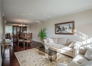 Photo 4: 406 11 Townsgate Drive in Vaughan: Crestwood-Springfarm-Yorkhill Condo for sale : MLS®# N3947232