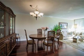 Photo 6: 406 11 Townsgate Drive in Vaughan: Crestwood-Springfarm-Yorkhill Condo for sale : MLS®# N3947232