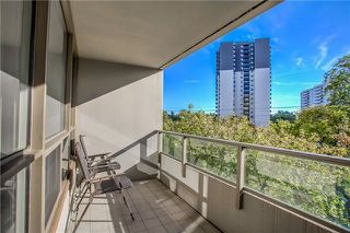 Photo 16: 406 11 Townsgate Drive in Vaughan: Crestwood-Springfarm-Yorkhill Condo for sale : MLS®# N3947232