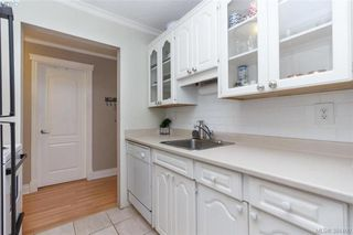 Photo 10: 221 1025 Inverness Rd in VICTORIA: SE Quadra Condo for sale (Saanich East)  : MLS®# 772775