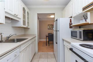 Photo 11: 221 1025 Inverness Rd in VICTORIA: SE Quadra Condo for sale (Saanich East)  : MLS®# 772775