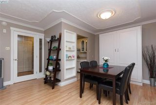 Photo 8: 221 1025 Inverness Rd in VICTORIA: SE Quadra Condo for sale (Saanich East)  : MLS®# 772775