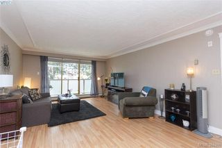 Photo 7: 221 1025 Inverness Rd in VICTORIA: SE Quadra Condo for sale (Saanich East)  : MLS®# 772775