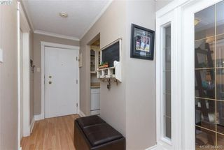 Photo 14: 221 1025 Inverness Rd in VICTORIA: SE Quadra Condo for sale (Saanich East)  : MLS®# 772775