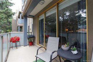 Photo 15: 221 1025 Inverness Rd in VICTORIA: SE Quadra Condo for sale (Saanich East)  : MLS®# 772775