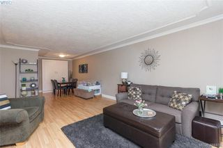Photo 5: 221 1025 Inverness Rd in VICTORIA: SE Quadra Condo for sale (Saanich East)  : MLS®# 772775