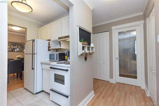 Photo 3: 221 1025 Inverness Rd in VICTORIA: SE Quadra Condo for sale (Saanich East)  : MLS®# 772775