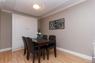 Photo 9: 221 1025 Inverness Rd in VICTORIA: SE Quadra Condo for sale (Saanich East)  : MLS®# 772775