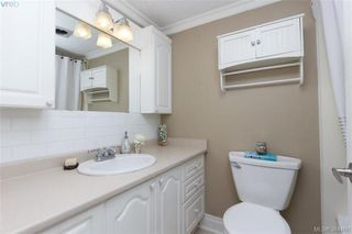 Photo 13: 221 1025 Inverness Rd in VICTORIA: SE Quadra Condo for sale (Saanich East)  : MLS®# 772775